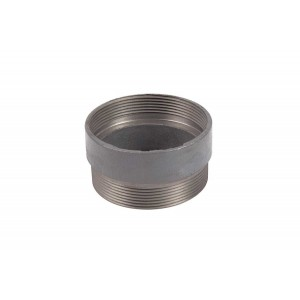 20-40mm raising piece
